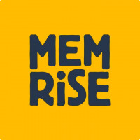 Cursos EAD gratuitos: Memrise - Logo