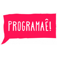 Logo Programae