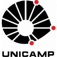 Cursos EAD gratuitos: E-Unicamp - Logo