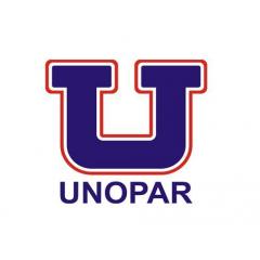 Logo Especialização - Metodologias Ágeis