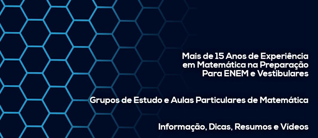 Imagem de Professor Dieguera - Matemática Imagem 4