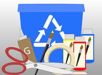 Imagem de Scratch Imagem 1