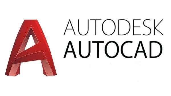 Banner -  AutoCAD Expert