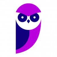Curso OAB online: Estratégias Concursos - Logo