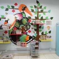 Imagem de Escola de Ensino Fundamental La Salle Pão dos Pobres Imagem 2