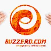 Logo Buzzero.com