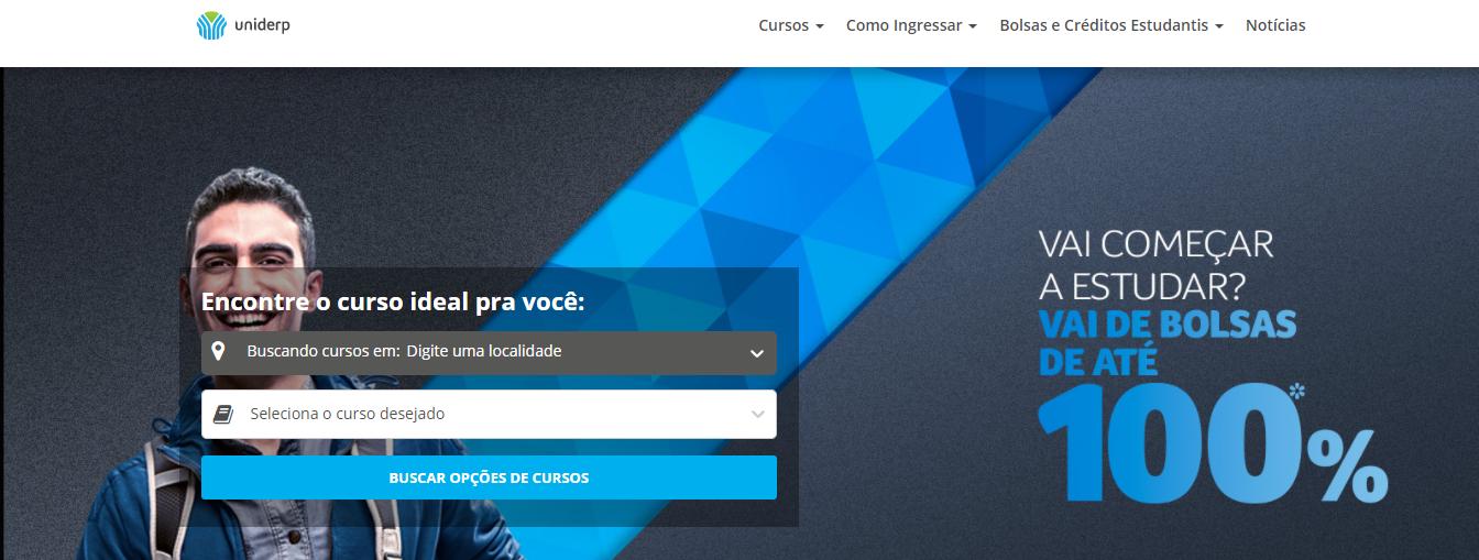 Imagem de Especialização - Metodologias Ágeis Imagem 2