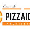 Banner - Pizzaiolo Profissional