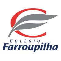 Logo Colégio Farroupilha