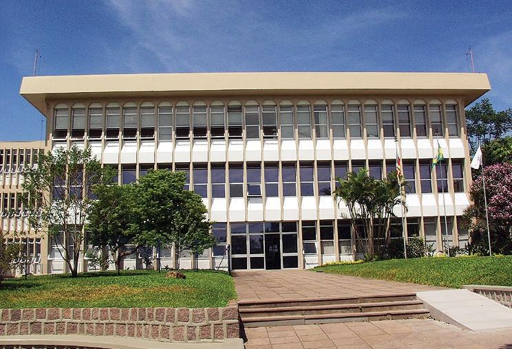 Imagem de Colégio Farroupilha Imagem 4