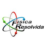 Logo Física Resolvida - Aulas Particulares e Grupos de estudos