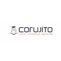 Logo Corujito
