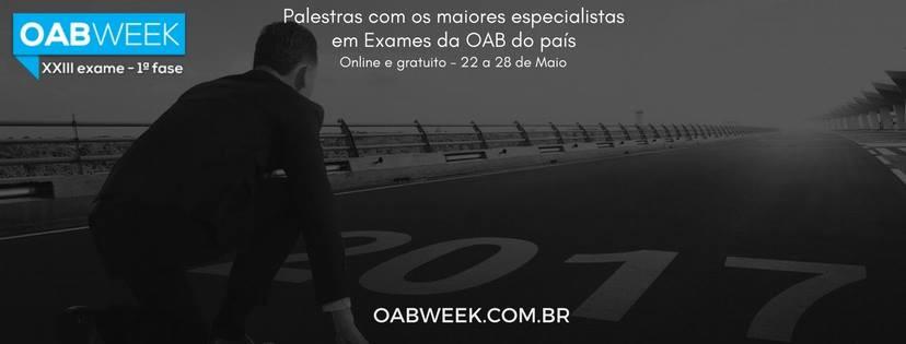 Curso OAB online: Supremo Concursos - Imagem 3