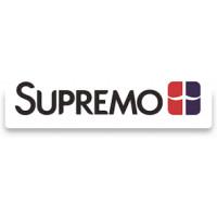 Curso OAB online: Supremo Concursos - Logo