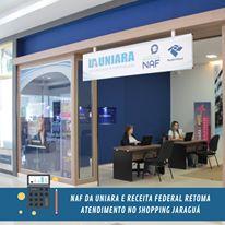 Imagem de MBA em Administração de Redes (Windows) Imagem 3