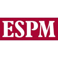 Cursos EAD gratuitos: Pocket Live ESPM - Logo