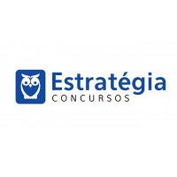 Logo Estratégia Concursos