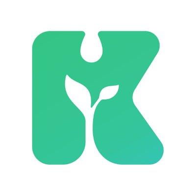 Curso OAB online: Kultivi - Logo