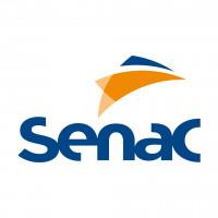 Logo Técnico em Informática para Internet