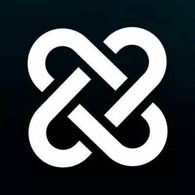 Curso OAB online: Curso Forum - Logo