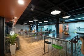 Imagem de MBA em Arquitetura de Software Imagem 4