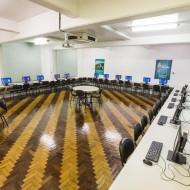 Imagem de Colégio La Salle São João Imagem 2