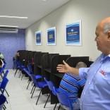 Preparatório ENEM online:  NUCE - Núcleo de Concursos Especial - Imagem 4