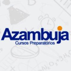 Logo Cursos Azambuja