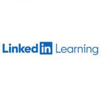 Logo Linkedin Learning