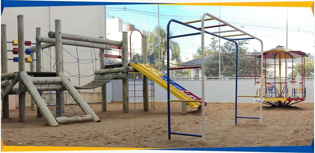 Imagem de Colégio Santa Inês Imagem 4