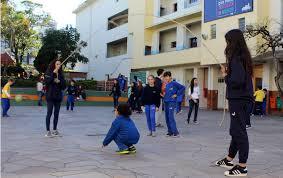 Imagem de Colégio Santa Inês Imagem 3