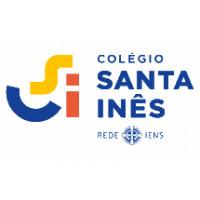 Logo Colégio Santa Inês