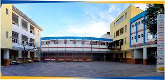 Imagem de Colégio Santa Inês Imagem 2