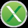 Banner - Curso de Excel