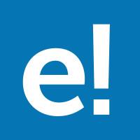 Logo edureka!