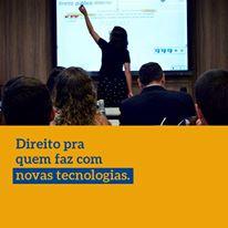 Imagem de FMP - Fundação Escola Superior do Ministério Público Imagem 3