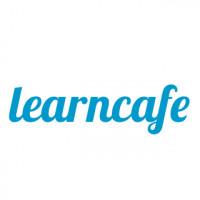 Logo Learncafe