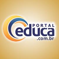 Logo Portal Educa