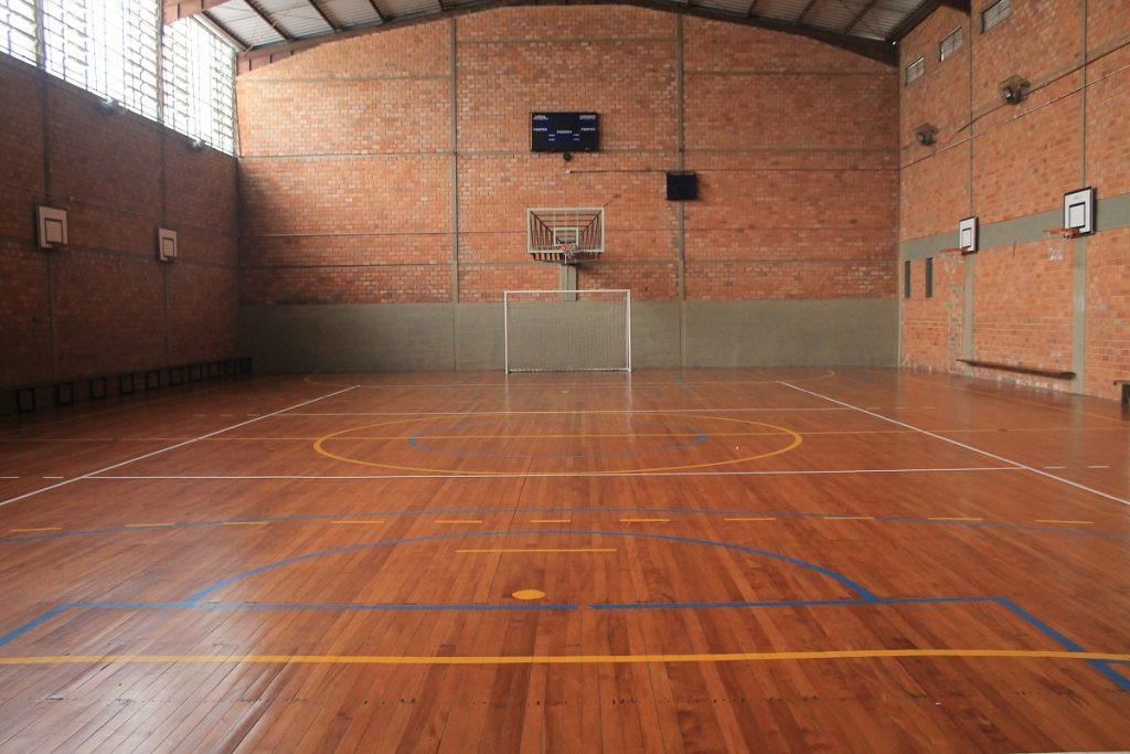 Imagem de Centro De Ensino Medio Pastor Dohms Unidade De Ensino Higienópolis Imagem 3