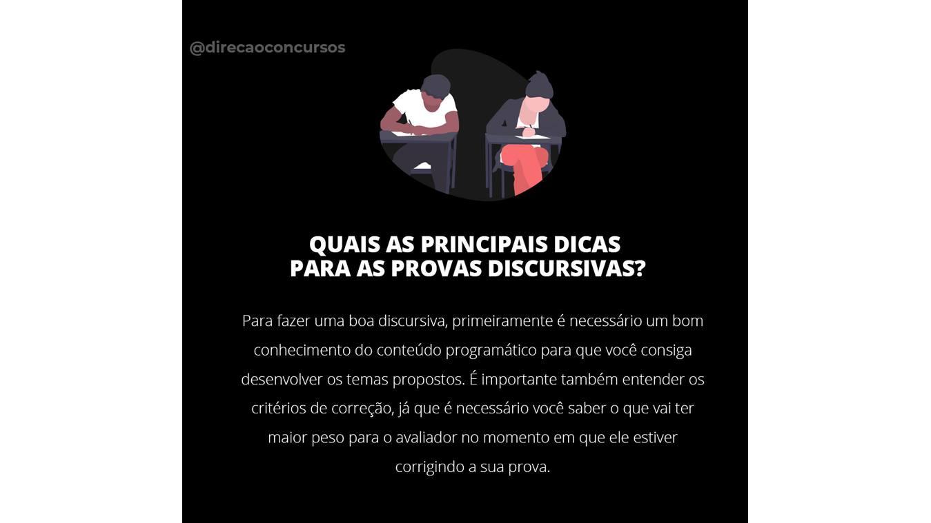 Curso OAB online: Direção Concursos - Imagem 4