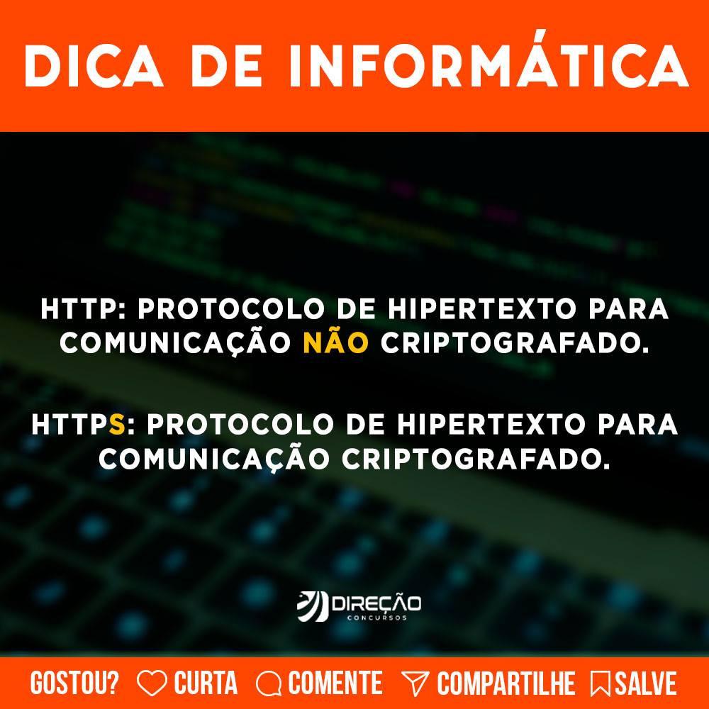 Curso OAB online: Direção Concursos - Imagem 1