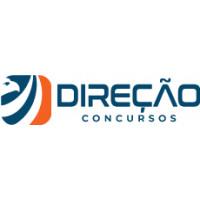 Curso OAB online: Direção Concursos - Logo