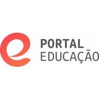 Logo Portal Educação