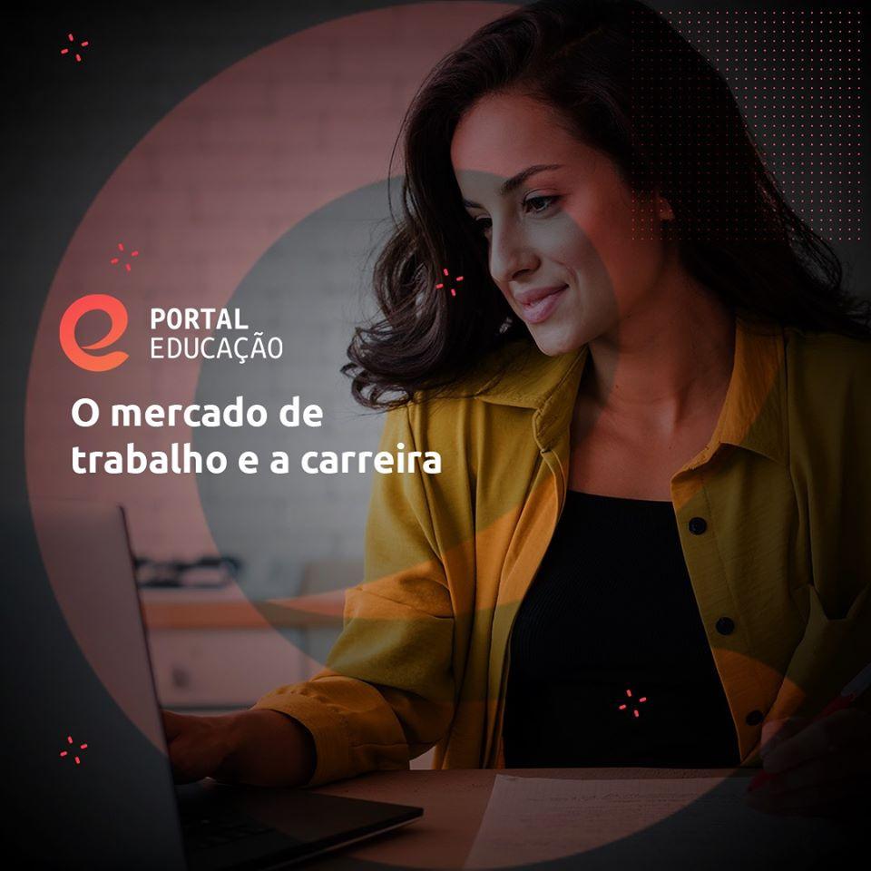 Imagem de Portal Educação Imagem 3
